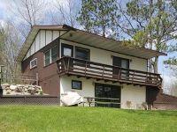Home for sale: 4875 Anglers Ln., Gladwin, MI 48624
