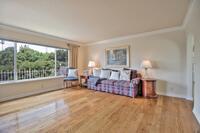 Home for sale: 21150 Maria Ln., Saratoga, CA 95070