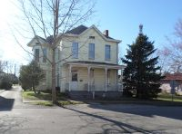 Home for sale: 210 Bracken St., Augusta, KY 41002