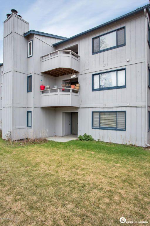 1660 Eastridge Dr., Anchorage, AK 99501 Photo 30