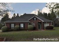 Home for sale: 24 Miller County 494, Texarkana, AR 71854