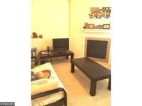 Home for sale: 2143 Saint Johns Alcove, Woodbury, MN 55129