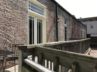 Home for sale: 8 - 20 West Downer Pl., Aurora, IL 60506