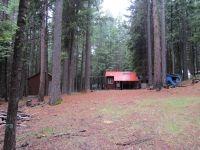 Home for sale: 8648 Battle Creek Dr., Shingletown, CA 96088