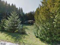 Home for sale: Camp, Seabeck, WA 98380