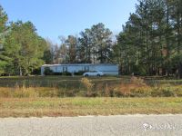 Home for sale: 4751 Megan Rd., Florence, SC 29505