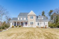 Home for sale: 48 Arbor Way, Groton, MA 01450