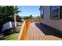 Home for sale: 4993 Golding St., Roseburg, OR 97471