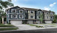 Home for sale: 4312 30th Drive, Everett, WA 98203