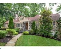 Home for sale: 727 Great Springs Rd., Bryn Mawr, PA 19010