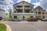 Home for sale: 2035 Celadon Dr. N.E., Grand Rapids, MI 49525