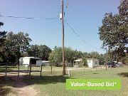 Home for sale: Pinehurst Ln., Magnolia, TX 77354