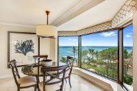 Home for sale: 4605 S. Ocean Blvd., Highland Beach, FL 33487