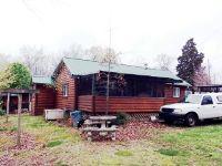 Home for sale: 211 Burnett Dr., Rutledge, TN 37861