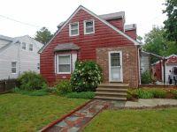 Home for sale: 515 Broadlawn Terrace, Vineland, NJ 08360