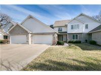 Home for sale: 4535 41st St., Des Moines, IA 50310