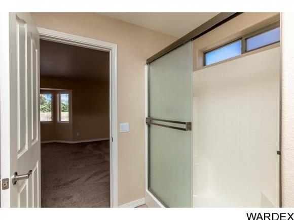 4117 Italia Ave., Kingman, AZ 86401 Photo 27