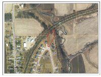 Home for sale: L15 Arrowhead Blvd., Wilton, WI 54670