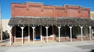 23 East Washington, Marionville, MO 65705 Photo 13