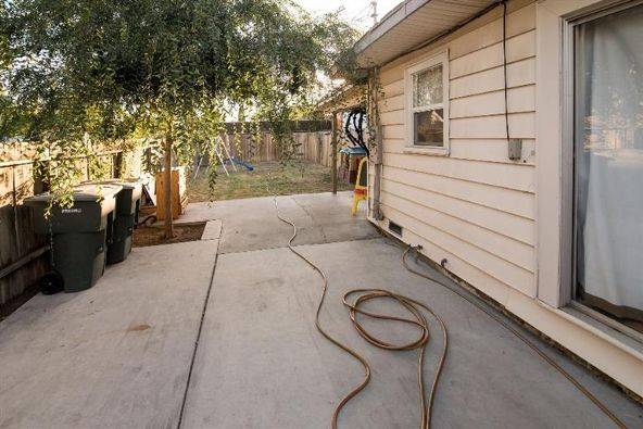 1533 N. Ferger Ave., Fresno, CA 93728 Photo 11