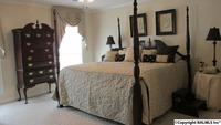 Home for sale: 135 Hubbard Rd., Boaz, AL 35956