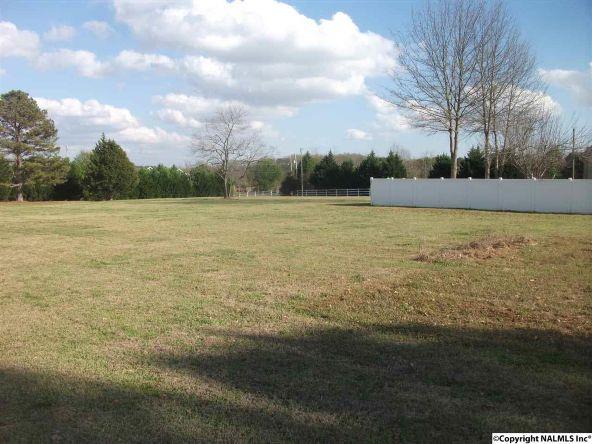 101 Cotton Row, Huntsville, AL 35806 Photo 33