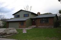 Home for sale: 1251 South St., Castle Rock, CO 80104