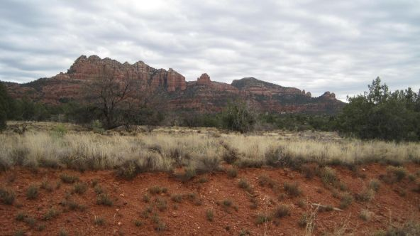 225 Cathedral Ranch, Sedona, AZ 86351 Photo 8
