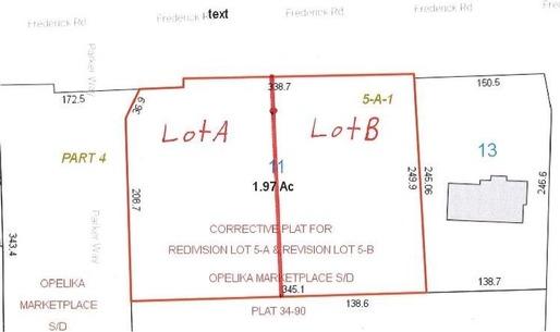 1709 Frederick Rd., Opelika, AL 36801 Photo 1