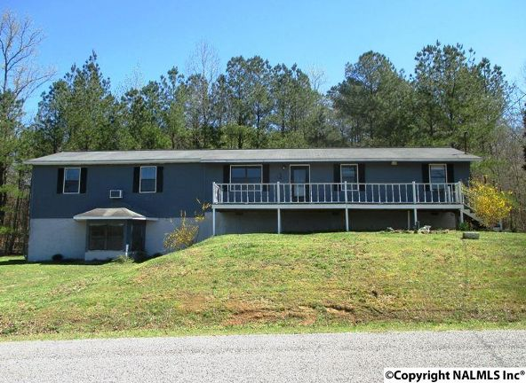 47 Pharr Rd., Gadsden, AL 35904 Photo 3