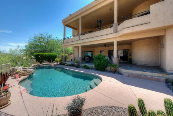 16102 E. Venetian Ln., Fountain Hills, AZ 85268 Photo 39