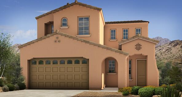 4637 E. Walter Way, Phoenix, AZ 85050 Photo 1