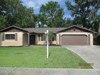 Home for sale: 966 E. Bramble Bush Cir., Port Orange, FL 32127