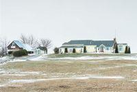 Home for sale: 197 Scenic Vista Rd., Fairfax, VT 05454