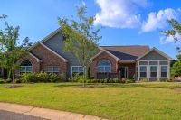 Home for sale: 119 Sasanqua, Warner Robins, GA 31088