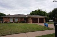 Home for sale: 2900 Kyle Cove, Wichita Falls, TX 76308