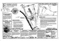 Home for sale: 1 Buck Smith Rd. (Lot), Palmyra, TN 37142