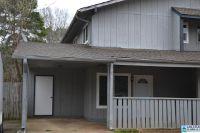 Home for sale: 1835 Stonehenge Dr., Center Point, AL 35215