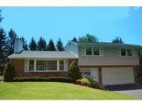 Home for sale: 3728 Pheasant Ln., Endicott, NY 13760