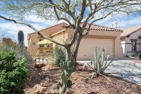 Home for sale: 10785 E. Second Water Trail, Gold Canyon, AZ 85118