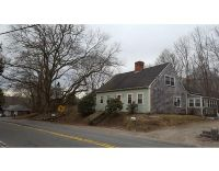 Home for sale: 573 State Rd., Plymouth, MA 02360