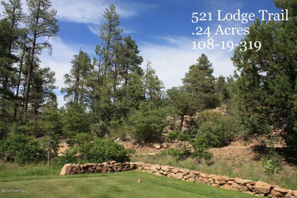 521 Lodge Trail Cir., Prescott, AZ 86303 Photo 18