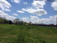 Home for sale: 1103 Mlk Jr Dr. (2nd St.), Bay City, TX 77414