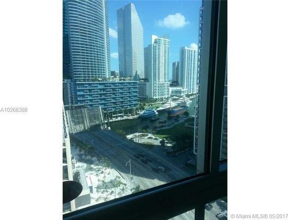 Miami, FL 33131 Photo 13