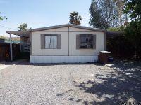 Home for sale: 261 E. Bluewater Dr., Parker, AZ 85344