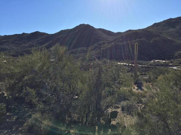 4156 W. Cayton Mountain, Marana, AZ 85658 Photo 8