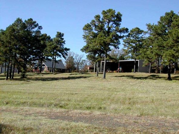 11300 Mountain Valley Rd., Mansfield, AR 72944 Photo 12