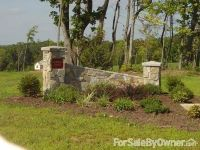 Home for sale: 100 Sugartree Manor Dr., Danville, VA 24541