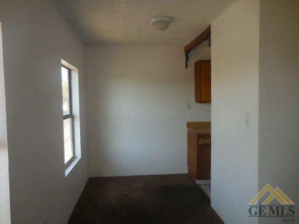 114 Oak St., Taft, CA 93268 Photo 20