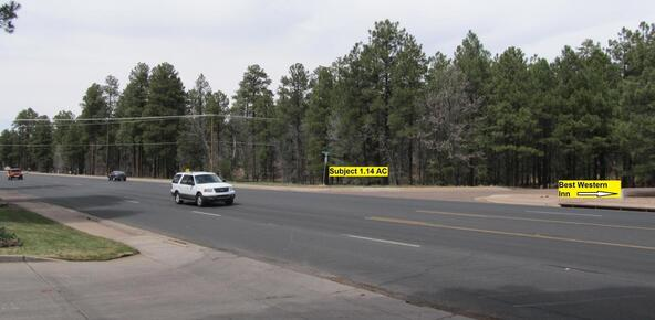 362 E. White Mountain Blvd., Pinetop, AZ 85935 Photo 4